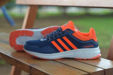 ba0379-orange-adidas-rocket-boost-rp-270000