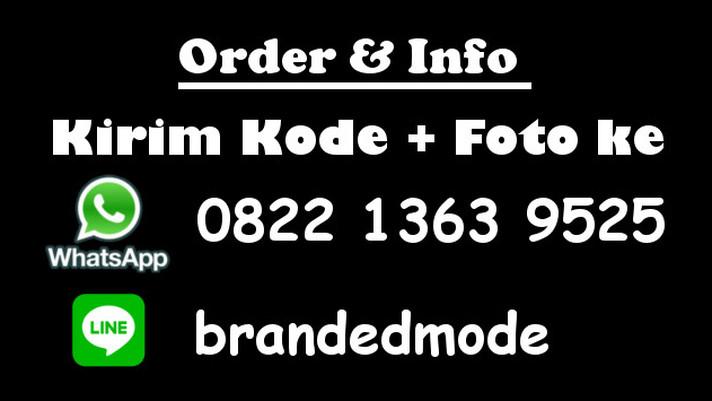 info-order-waline-712x401