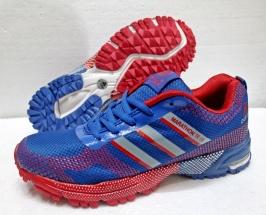 RA0017 Blue Red Marathon TR15Rp. 280000